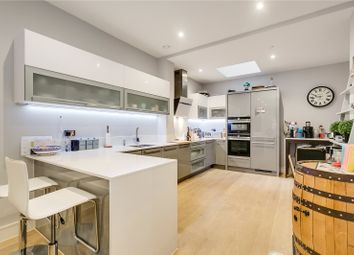 Thumbnail 5 bed property for sale in Josephine Avenue, London