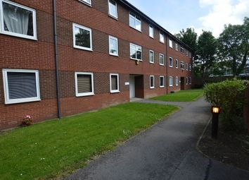 Thumbnail 2 bed flat to rent in High Hazels Close, Handsworth, Sheffield