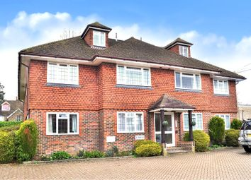 13 Portland Road, East Grinstead, West Sussex RH19, south east england property