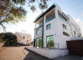 Thumbnail 1 bed apartment for sale in Karaoglanoglu, Cyprus