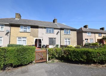 2 bed terraced house to rent in Peartree Gardens, Dagenham RM8