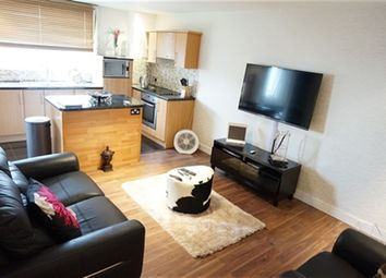 Thumbnail 2 bedroom property to rent in The Water Gardens, Edgware Road, London