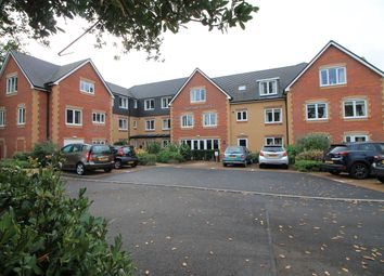 Thumbnail 1 bed property for sale in Christ Church Close, Nailsea, North Somerset