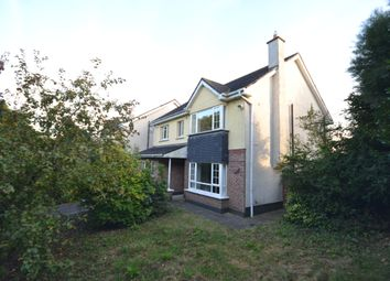Thumbnail 4 bed detached house for sale in 59 Coill Beag, Ratoath, Co. Meath