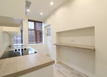 Thumbnail 2 bed flat to rent in Belmont Court, Finchley Road, London