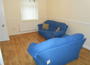 Thumbnail 2 bed semi-detached house to rent in Neath Road, Plasmarl, Swansea