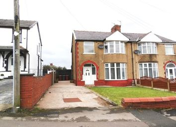 3 bed property to rent in Shadsworth Road, Blackburn BB1
