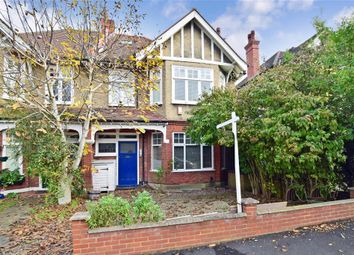 Thumbnail Studio for sale in Derby Road, Sutton, Surrey