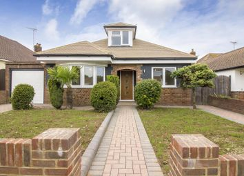 Thumbnail 5 bed detached house for sale in Botany Road, Broadstairs
