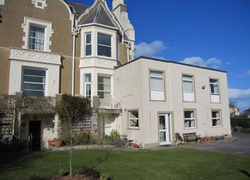 Thumbnail 2 bedroom flat to rent in Higher Warberry Road, Torquay