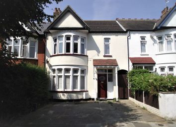 Thumbnail 2 bedroom flat to rent in Sandringham Road, Southend-On-Sea