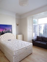 Thumbnail 6 bed shared accommodation to rent in St Helens Avenue, Brynmill, Swansea