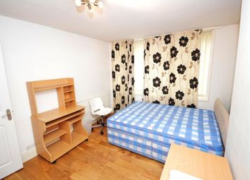 Thumbnail 5 bed terraced house to rent in Victoria Road, Kingston Upon Thames