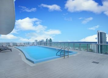 Thumbnail 2 bed apartment for sale in 2602 E Hallandale Beach Blvd, Hallandale, Florida, United States Of America