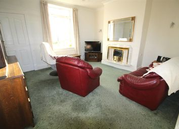 3 bed terraced house for sale in Edward Street, Sowerby Bridge HX6