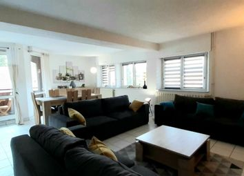 Thumbnail 4 bed apartment for sale in Lorraine, Vosges, Gerardmer