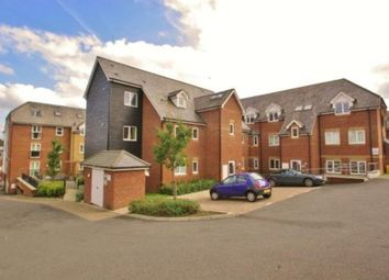 Thumbnail 2 bedroom flat to rent in Archers Place, South Road, Bishop's Stortford