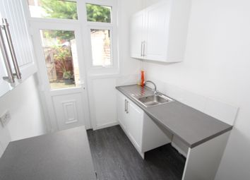 Thumbnail 3 bed terraced house to rent in Hothfield Road, Wallasey