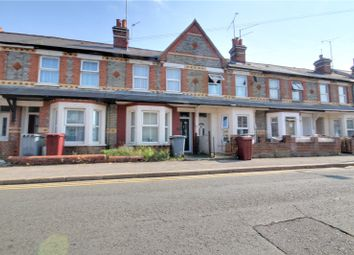4 bed terraced house for sale in Beresford Road, Reading RG30
