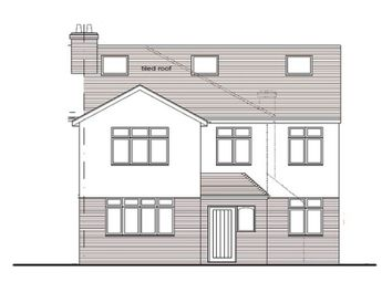 Thumbnail Leisure/hospitality for sale in Christchurch Close, Colliers Wood, London