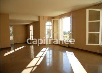Thumbnail 5 bed property for sale in Provence-Alpes-Côte D'azur, Hautes-Alpes, Laragne Monteglin