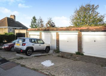 Property for sale in Nyetimber Hill, Brighton BN2