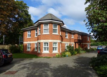 3 bed flat for sale in Lower Cookham Road, Maidenhead SL6
