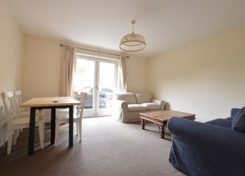 Thumbnail 3 bed property to rent in Carr Street, London