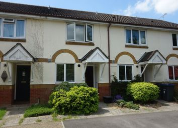 Thumbnail 2 bedroom property to rent in Beechwood Close, Devizes