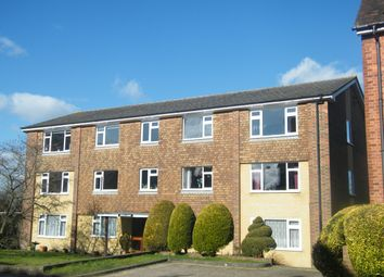 Thumbnail 2 bedroom flat to rent in Southfield Road, Tunbridge Wells