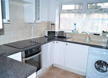 Thumbnail 2 bedroom terraced house to rent in Sarum Crescent, Southmead, Bristol