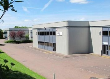 Thumbnail Light industrial to let in Unit 6&7 Hillmead Industrial Estate, Swindon, Wiltshire