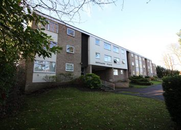 Thumbnail 2 bed flat to rent in Rutland Place, The Rutts, Bushey Heath, Bushey