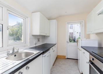 6 bed detached house to rent in Campbell Road, Brighton, East Sussex BN1