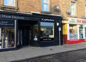 Thumbnail Retail premises to let in 67 Gray Street, Broughty Ferry