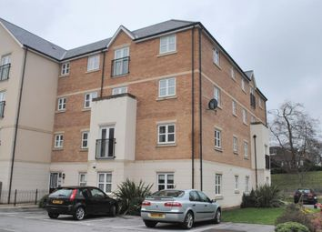 Thumbnail 2 bed flat for sale in Montgomery Avenue, Far Headingley, Leeds, West Yorkshire