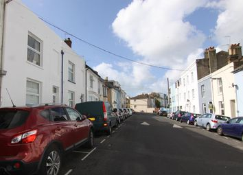 Thumbnail 4 bed terraced house to rent in Milton Road, Brighton