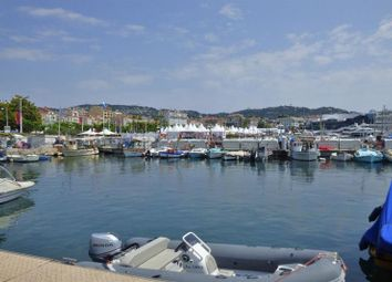 Thumbnail 3 bed property for sale in Cannes, Provence-Alpes-Cote D'azur, 06400, France