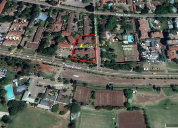 Thumbnail Property for sale in Makindi Road Junction, Ngong Road, Nairobi, Kenya