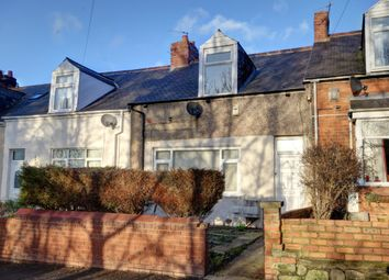 Thumbnail 2 bed terraced house to rent in Lambton Terrace, Houghton Le Spring