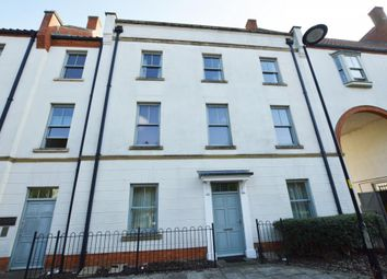 Thumbnail 2 bed flat to rent in Clickers Drive, Northampton