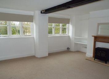 Thumbnail 2 bedroom flat to rent in Blockley Court, Blockley, Moreton-In-Marsh