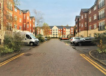 2 bed flat for sale in Astley Brook Close, Bolton BL1