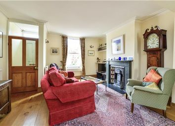 Thumbnail 2 bed terraced house for sale in Otago Terrace, Bath, Somerset