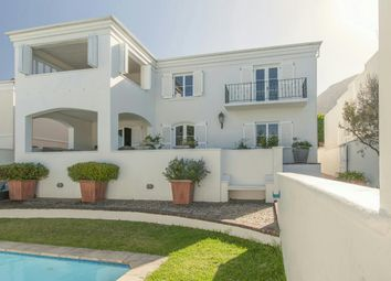Thumbnail 6 bed detached house for sale in 151 11th St, Hermanus, 7200, South Africa