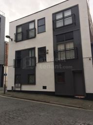 Thumbnail 5 bed shared accommodation to rent in Duke Street, Liverpool