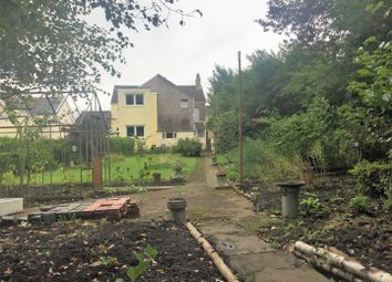 Thumbnail 2 bed semi-detached house for sale in High Street, Grovesend, Swansea
