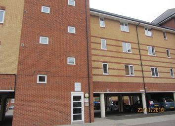 Thumbnail 2 bedroom flat to rent in Scotney Gardens, St.Peters Street, Maidstone, Kent