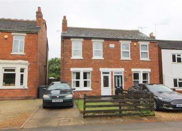 Thumbnail 3 bed semi-detached house for sale in Tuffley Lane, Tuffley, Gloucester
