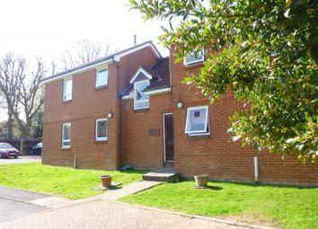 Thumbnail Studio to rent in Bakers Way, Capel, Dorking